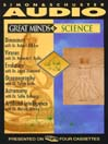 Great Minds of Science (MP3): with Discover Magazine